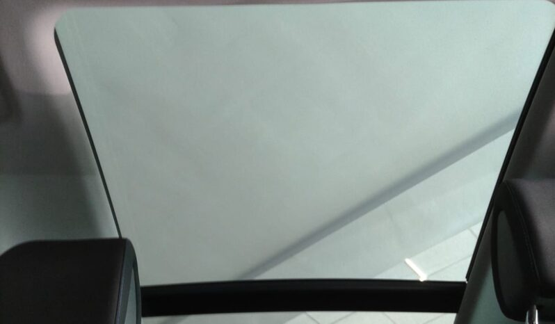 HYUNDAI TUCSON 1.7CRDI 141CV TECNO SKI SAFE AUT. 4X2 lleno