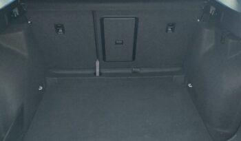 SEATATECA1.6TDI 115CV STYLE PLUS lleno