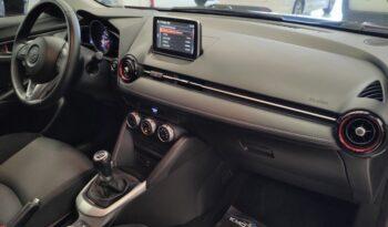 MAZDA CX3 1.5 SKYACTIV DE 105 STYLE NAV 2WD lleno