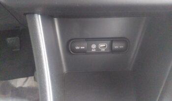 KIASPORTAGE1.7 CRDi 115CV VGT DRIVE 4×2 ECO-DYNAMICS lleno