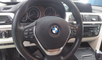 BMW SERIE 4 420D 190CVGRAN COUPE AUT8 lleno