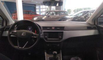 SEAT ARONA 1.0TSI 115CV STYLE lleno